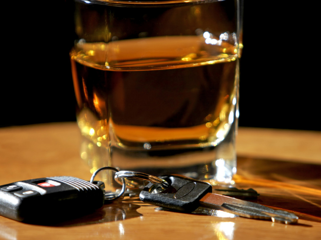 Where to Find a DWI Defense Attorney in Charlotte, NC
